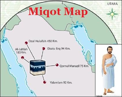 miqot-map1.jpg