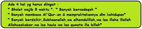 Ziarah Kubur Islam Itu Indah