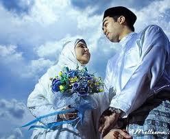 Tips Menjadi Suami