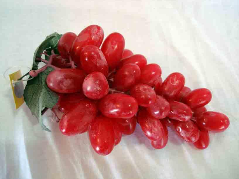 Anggur-Merah « Islam Itu Indah